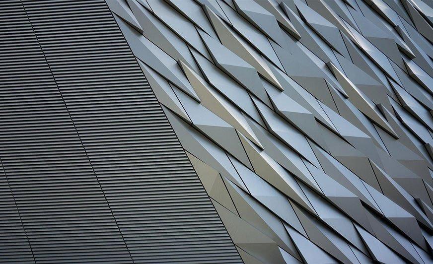 Farby architektoniczne do aluminium firmy Eko-Color spełniają międzynarodowe wymagania stowarzyszenia QUALICOAT.