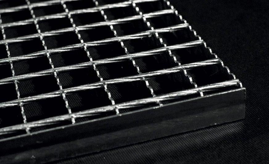 Termetal zajmuje się produkcją wysokiej jakości produktów metalowych i ich handlem.