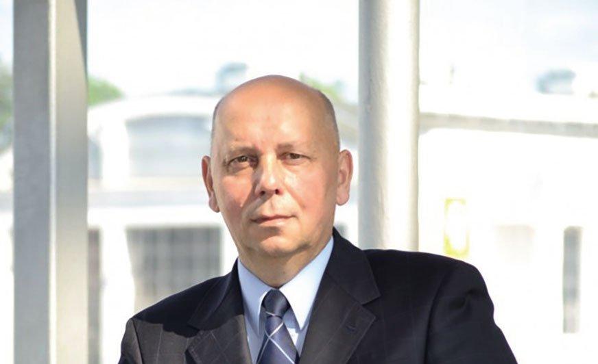 Andrzej Półrolniczak