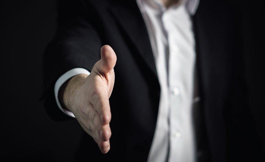 Z mediacji, pozasądowej formy rozwiązywania sporów, warto skorzystać na każdym etapie sporu, im wcześniej, tym lepiej.