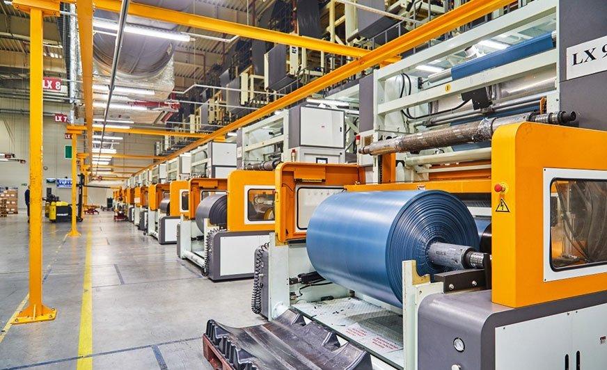 W firmie Cedo postawiono na holistyczne podejście do tematu bezpieczeństwa, które sprawdzi się w niejednym biznesie.
