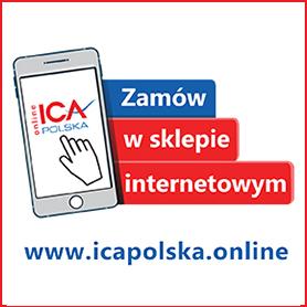 C1 - ICA 28.02 - 28.02.2021 Bogumiła