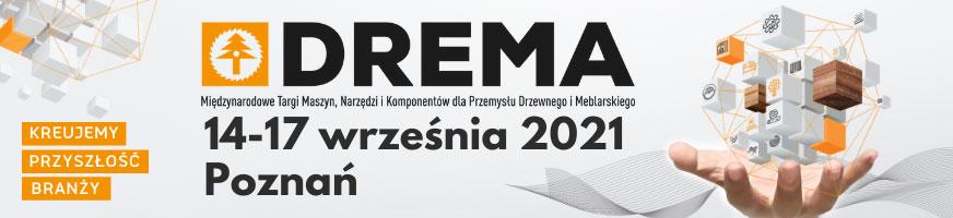 B2 - Drema 27.05-19.08 Grzegorz