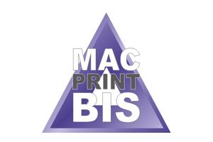 MAC PRINT BIS s.c.