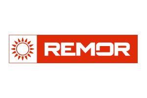 REMOR S.A.