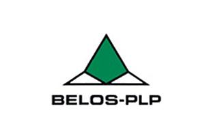 BELOS-PLP S.A.