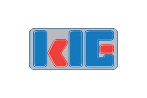 KLG Sp. z o.o.