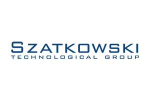SZATKOWSKIs.c. Leszek, Mirosław, Wiesław Szatkowski