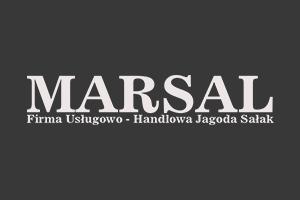 FUH MARSAL Jagoda Sałak