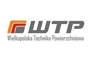 WTP Sp. z o.o.