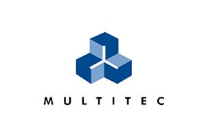 Multitec Serwis Sp. z o.o.