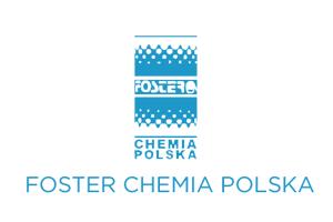 Foster Chemia Polska