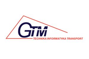 GTM Technika Informatyka Transport Tomasz Matusewi