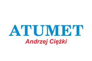 ZPU ATUMET Andrzej Ciężki