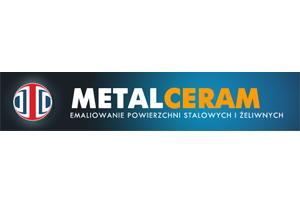 Emalierski Zakład Usługowy METAL-CERAM s.c.