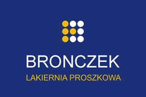 """ZPU """"BRONCZEK"""" Marcin Bronczek"""