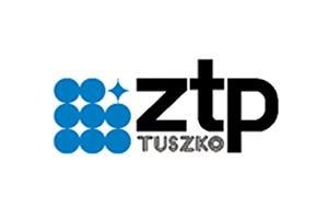 Zakład Techniki Powierzchniowej Henryk Tuszko
