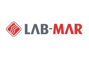 LAB-MAR Marcin Łabentowicz