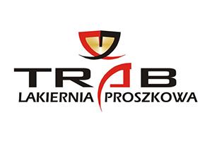 TRAB Jan Bartosiak
