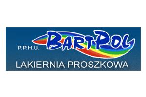 PPUH BARTPOL Michał Jakubowski