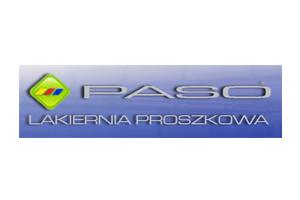 """""""PASO"""" Brygida Sobolewska, Paweł Sobolewski"""