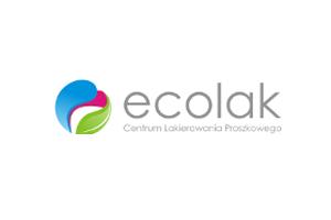 Centrum Lakierowania Proszkowego ECOLAK Sp.