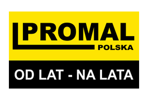 PROMAL POLSKA Sp. z o.o.