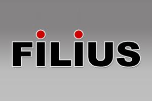 FILIUS-METAL