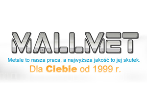 MALLMET s.c. Jerzy Trzasko, Marek Karpowicz
