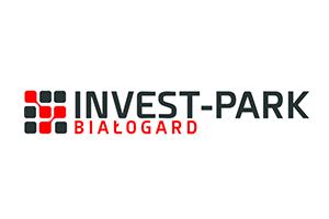 """Białogardzki Park Inwestycyjny """"Invest-Park"""" Sp. z o.o."""