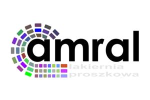 AMRAL ARKADIUSZ SZMERGALSKI