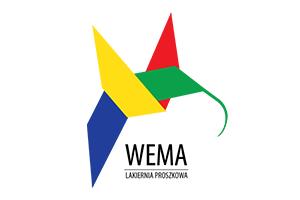 Lakiernia Proszkowa Wema S.C.