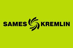 Sames Kremlin Sp. z o.o.