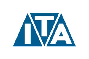 ITA spółka z ograniczoną odpowiedzialnością Sp. k