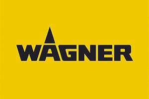 Przedsiębiorstwo Usług Technicznych WAGNER - SERVICE