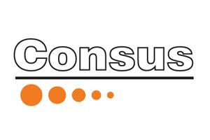 Consus Sp. z o.o.