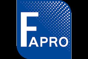 """""""FAPRO"""" Zawadka, Zdanowicz Sp.j."""