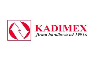 KADIMEX sp. z o.o.  sp.k.