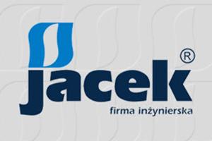 Firma Inżynierska JACEK Sp. z o. o.
