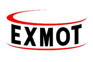 PPHM Exmot