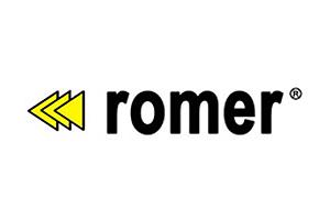 Romer P.P.