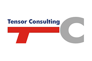 Tensor Consulting
