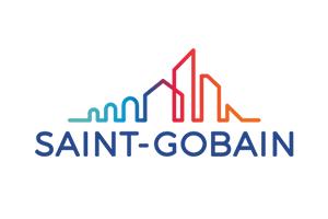 Saint-Gobain Abrasives S.A.
