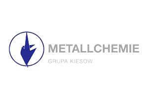 Metallchemie