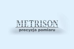 Metrison