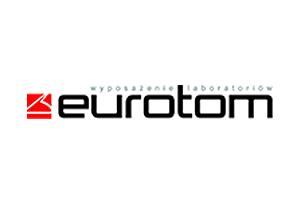 Eurotom
