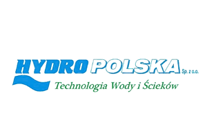 HYDRO POLSKA Sp. z o.o.
