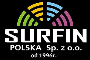 SURFIN POLSKA SP. ZO.O.