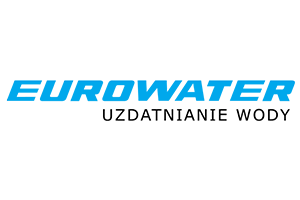 EUROWATER Sp. z o.o.