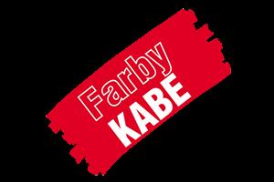 Kabe Polska Sp. zo.o.